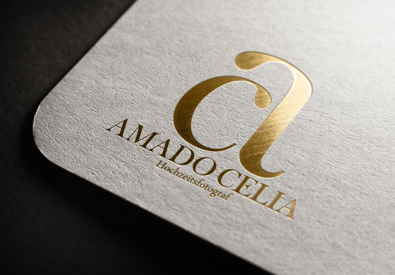 amado-celia-hochzeitsfotograf-hannover