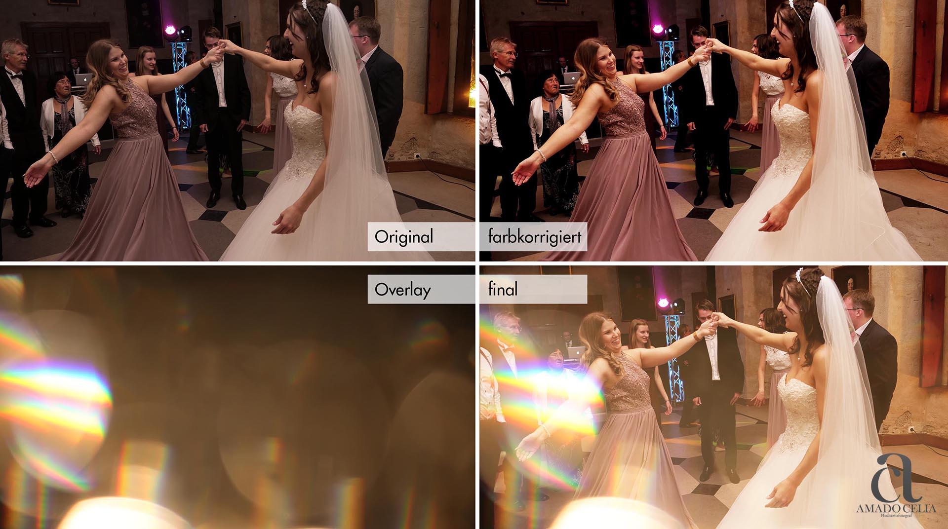 wedding-overlay-02